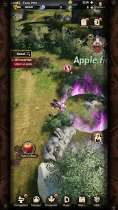 ZYCA Apk Download For Android and Iphone 3