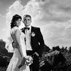 Wedding photographer Valentina Tkach (Valentinaphoto). Photo of 21.06.2015