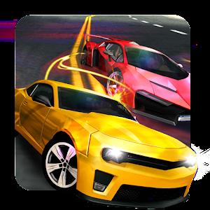 turbo carreras de coches locos Gratis
