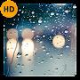 Download Rain Sounds apk