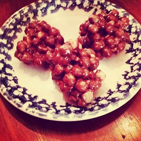 From Instagram: Fast Cookies Https://www.instagram.com/p/bwvumwcbqnu/
