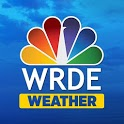 WRDE Weather icon