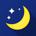Sleep Sounds icon