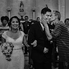 Fotógrafo de bodas Carlos Peinado (peinado). Foto del 05.01.2017
