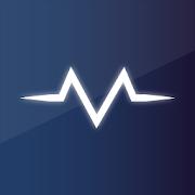 Memorytrix - Vocabulary Prep