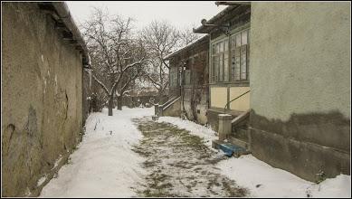 Photo: Turda - Str. Salinelor, Nr.15 - casa rurala - fosta casa  familiei Goia  - 2018.03.02