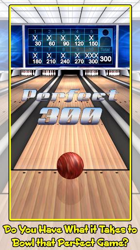 Action Bowling 2 1.1.10 Mod screenshots 3