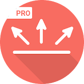 Gesture Control - Pro Key Android APK Download Free By Conena