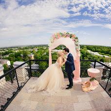 Wedding photographer Valeriy Vasilev (Digitalien). Photo of 30.06.2018