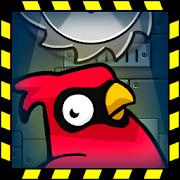 Birdland: The Escape APK