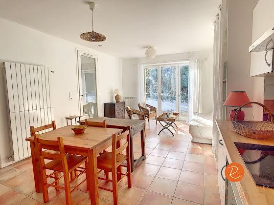 Vente maison 10 pièces 267 m2