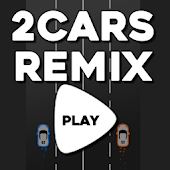 2 Cars Remix