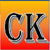 CombatKit (against Christians) APK