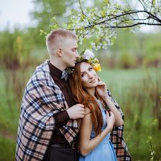 Wedding photographer Marina Tripolko (Solnechnaja). Photo of 11.06.2015