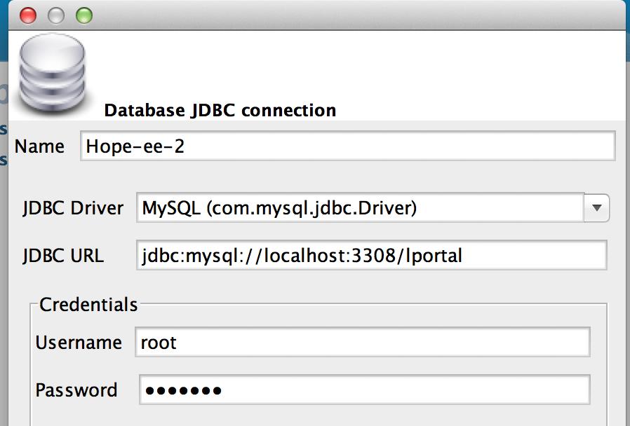 iReport-jdbc-conn.png
