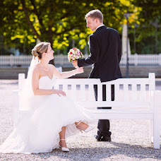 Wedding photographer Slava Trusevich (trusevich). Photo of 18.08.2013