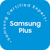 Samsung Plus Learning(for Tab)