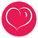 Lovr Dating and Messaging