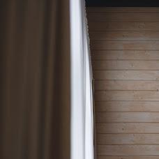 Свадебный фотограф Александр Орлов (AlexandrOrlove). Фотография от 01.02.2017