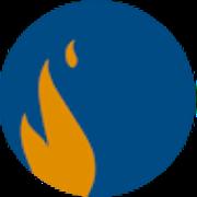 IAP Convenção Geral