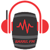 Barril FM
