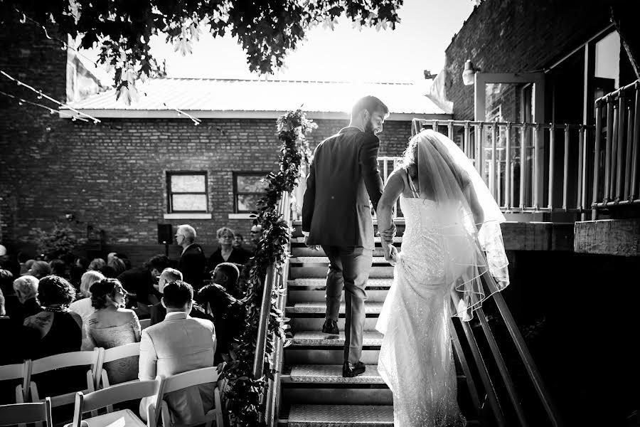 Wedding photographer Milan Lazic (wsphotography). Photo of 31.07.2019