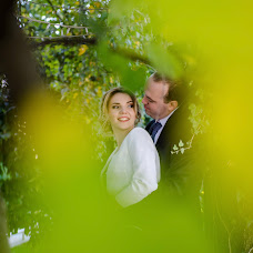 Wedding photographer Egii Eugen (EgiiEugen). Photo of 02.04.2016