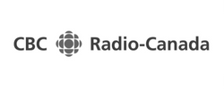 cbc radio canada bw