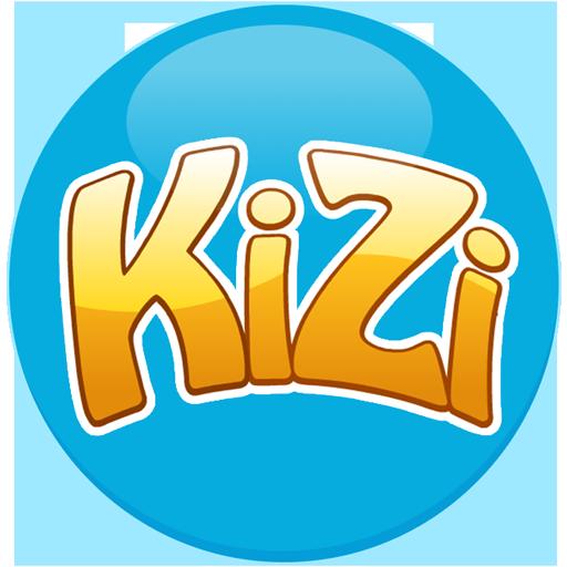 Kizi Games avatar image