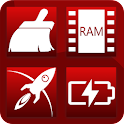 Doctor Ram Cleaner icon