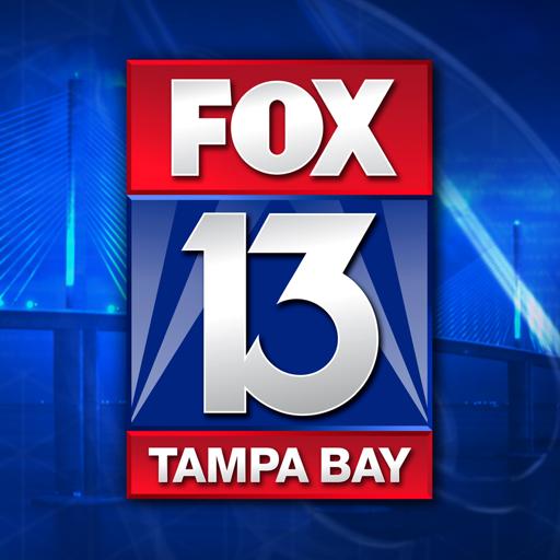 FOX 13 News - Tampa Bay - Apps on Google Play