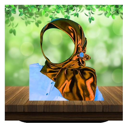 hijab style 2017 遊戲 App LOGO-硬是要APP