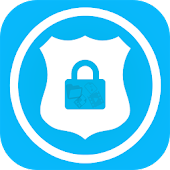 File Locker for Android