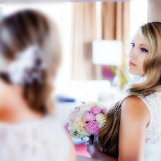 Wedding photographer Vyacheslav Barakhtenko (Fotobars). Photo of 12.06.2015