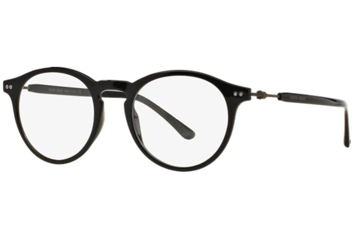 Acheter Montures Optiques Giorgio Armani AR7040 C50 5017   Blickers 025136648396
