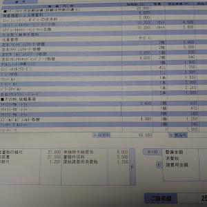インテグラ DC2 TYPE-R(99spec)のカスタム事例画像 ヒデさんの2020年08月28日18:51の投稿