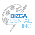 Bizga Dental icon