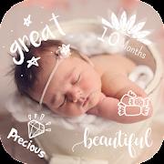 Baby Story Pics