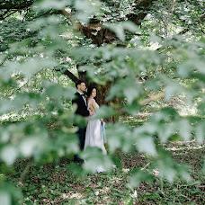 Свадебный фотограф Нина Вартанова (NinaIdea). Фотография от 16.09.2016
