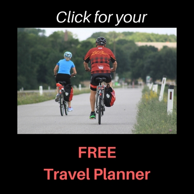 Click for your FREE Travel Planner