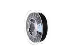 CLEARANCE - Kimya Black TPU-92A 3D Printing Filament - 1.75mm (750g)