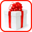 The Best Christmas Ringtones APK