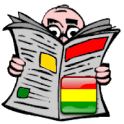 Newspapers in Bolivia