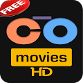 Coto Movies & Tv Box APK