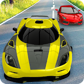 Smash Cars 3D Android APK Download Free By PromiseApps
