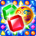Jewels Forest : Match 3 Puzzle APK