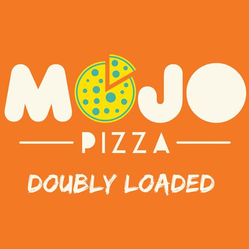 MOJO Pizza - Order Pizza Online | Pizza Delivery