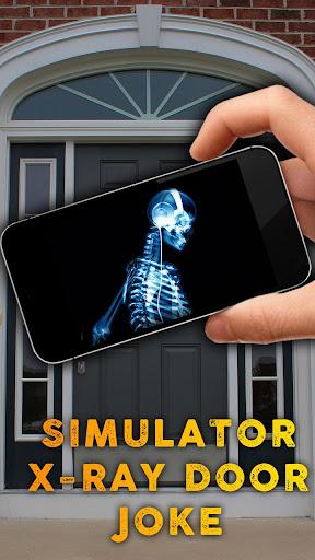 玩免費模擬APP|下載X 선 시뮬레이터 문 농담 app不用錢|硬是要APP