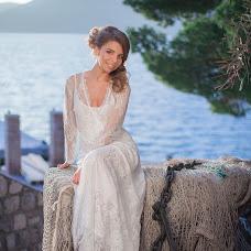 Wedding photographer Sergey Kurdyukov (Kurdukoff). Photo of 20.02.2017