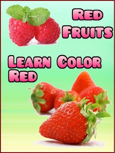 Fruit Matching Link:Kids Games